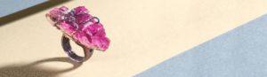 Orsa Maggiore Jewels – Merak collection