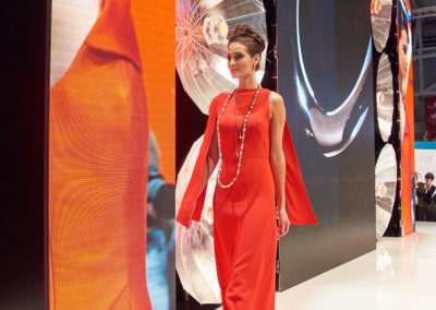 jewelry shows inhorgenta munich 2017