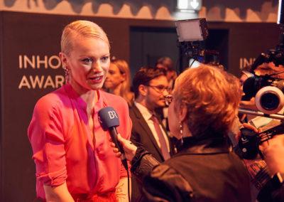 inhorgenta award 2017 gala