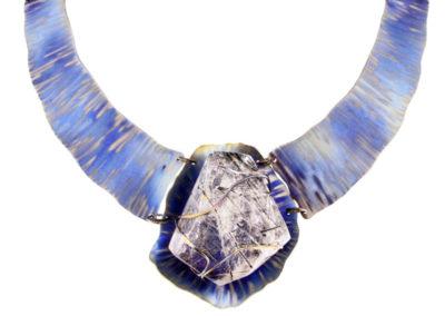 Dubhe – necklaces