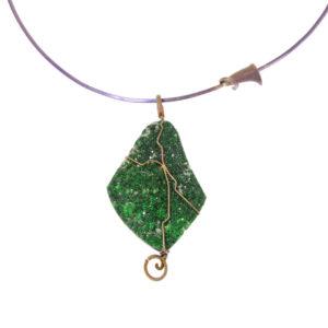Orsa Maggiore modular pic2 – unique piece jewelry