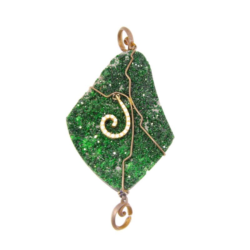 design unique jewellery
