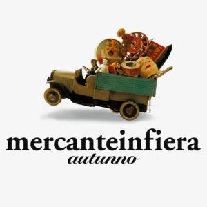 mercanteinfiera 2017